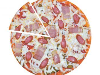 Доставка Пицца Пармская