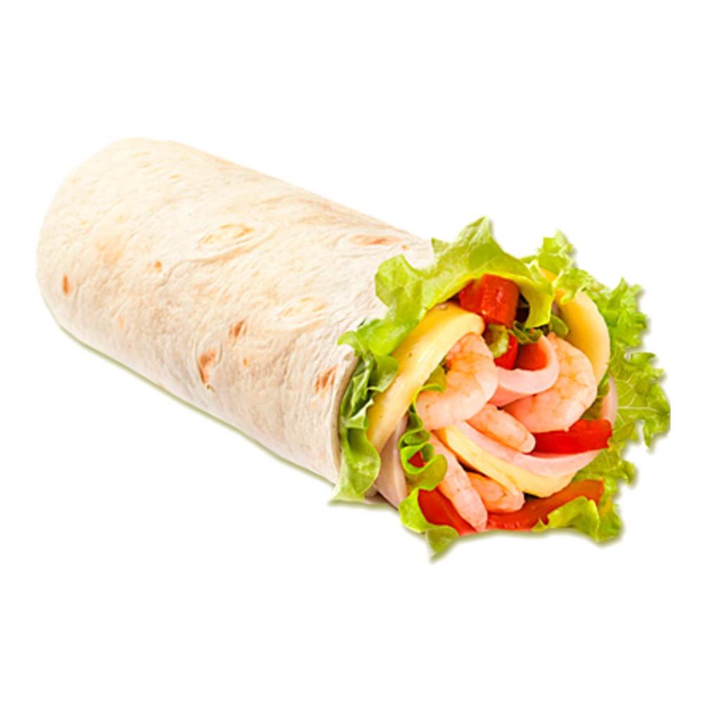 tortila-krevetka